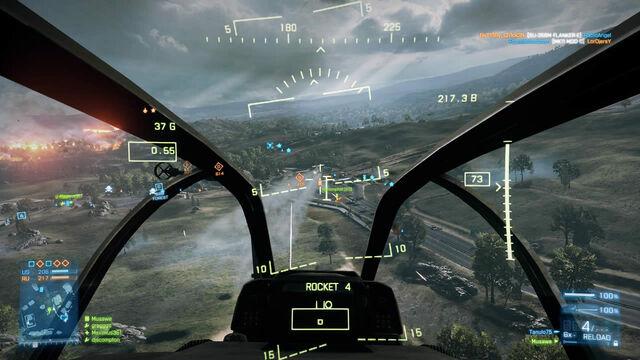 File:Battlefield-3-cobra-4.jpg