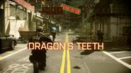 Dragon's Teeth1