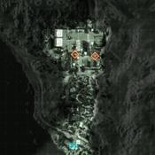 Isla Inocentes Third Base.png