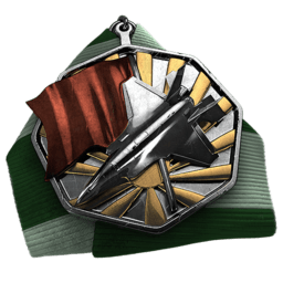 File:Air Superiority Medal.png
