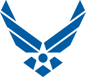 USAF Symbol