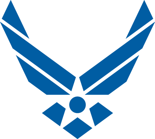 File:USAF Symbol.png