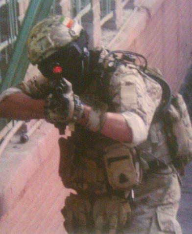 File:PLR Soldier Avatar 5.png