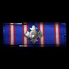 Ribbon of Vercingetori