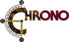 File:Chrono series logo.png