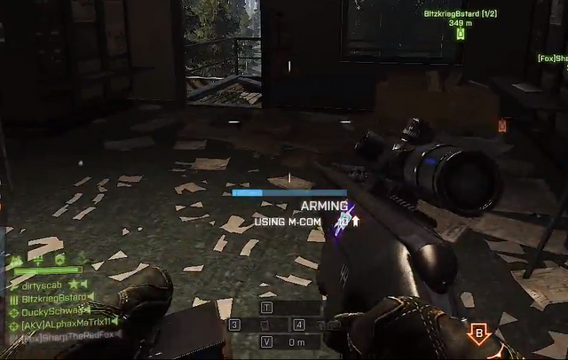 File:Scout Elite Reloading BF4.png