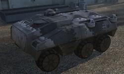 AMV-2BF2142