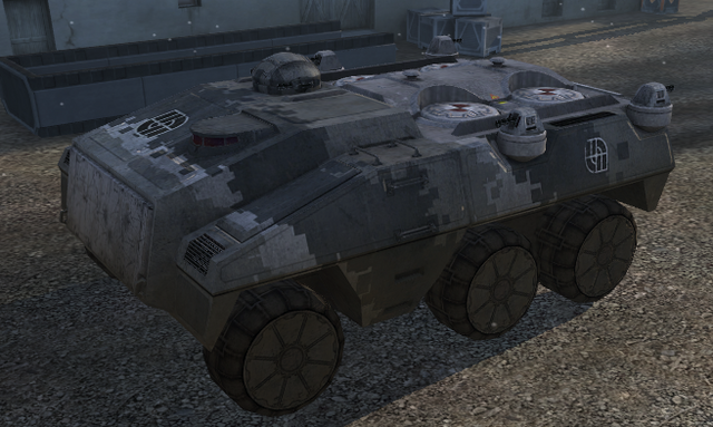 File:AMV-2BF2142.png