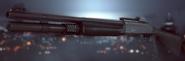 BF4 M1014 model