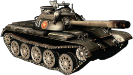 BFBC2 T54 ICON.png