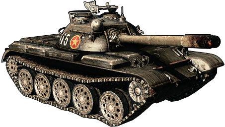 File:BFBC2 T54 ICON.png