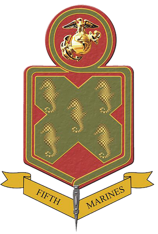 File:5th Marine Regiment.png