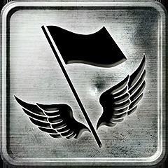 File:BF3 EG Transport Pilot Trophy.png