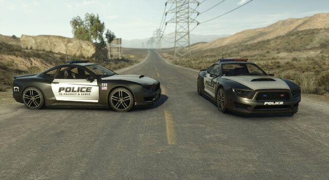 File:BFHL Police-Interceptor-web.jpg