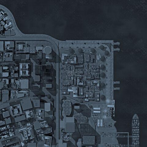 File:Battlefield 4 Pearl Market Overview.jpg