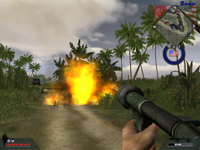 File:BFVWWII M2 flamethrower fire.PNG