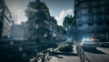 Thumbnail for version as of 13:48, May 8, 2013