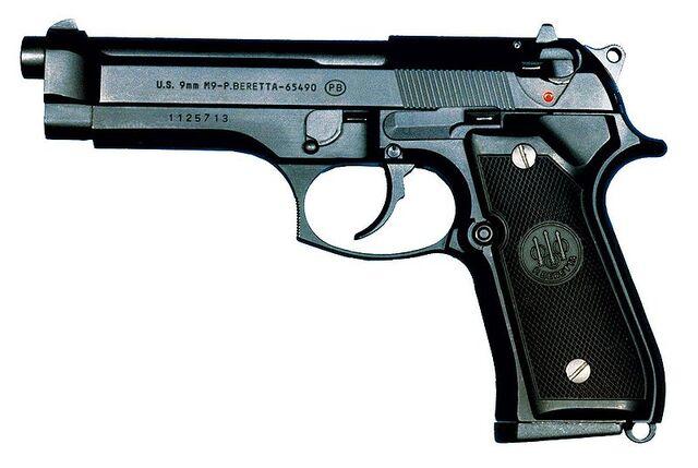 File:M9 Pistol.jpg
