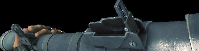 File:BF3RPG-7Sprint.png