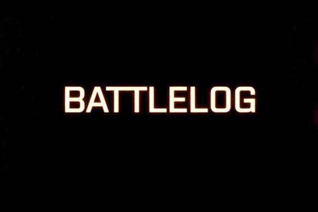 File:BattlelogLogo.jpg