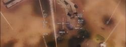 BF2MC Artillery