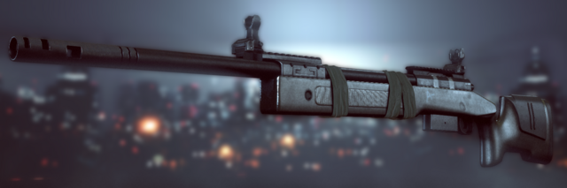 File:BF4 M40 model.png