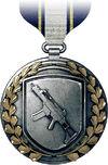 Carbine Medal.jpg