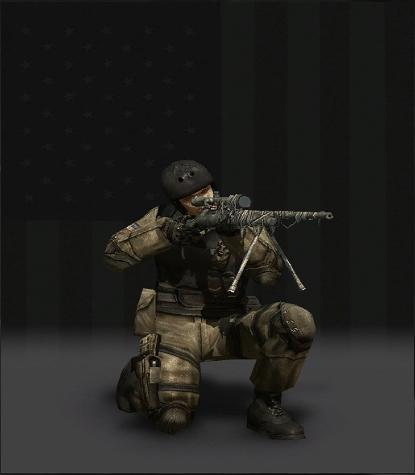 File:Navysealsniper.jpg