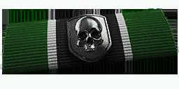 File:BF4 Kill Assist Ribbon.png
