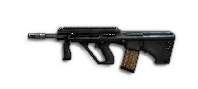 File:STG77AUG Render BFP4F.png