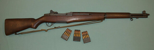 File:800px-M1-Garand-Rifle.jpg
