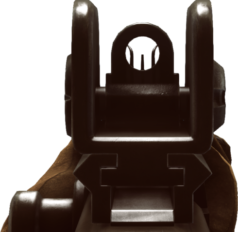 File:BF4 ACE 21 CQB-2.png