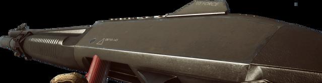 File:BF4 M1014-3.png
