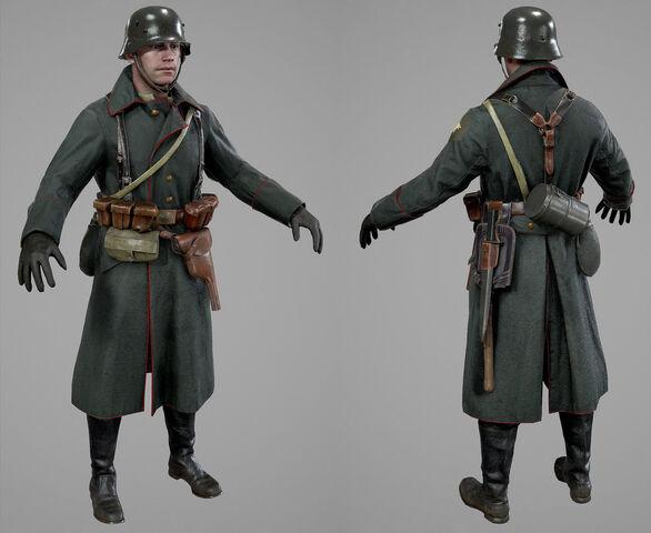 File:Battlefield 1 german scout soldier by luxox18-dada18v.jpg