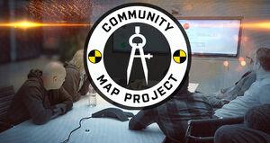 Community Map Project