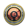 File:Gold Emplacement Patch.png