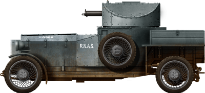 File:Rolls-Royce 1914-Pattern RNAS.png