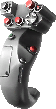File:BFHL Gyrostabilizer.png