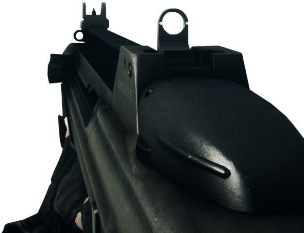 File:F2000 BF3.png
