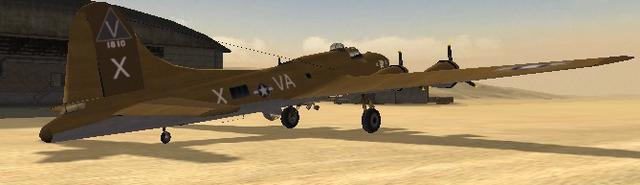 File:GB.B-17.rear.BF1942.png