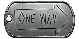 File:One Way Trip Dog Tag.png