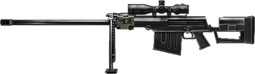 File:Bf4 amr far.png