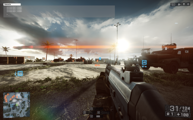 File:BF4-SG553 Idle.png