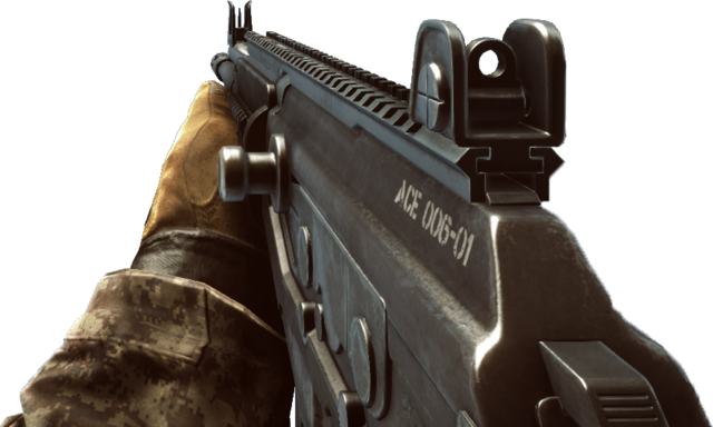 File:BF4 ACE23-1.png