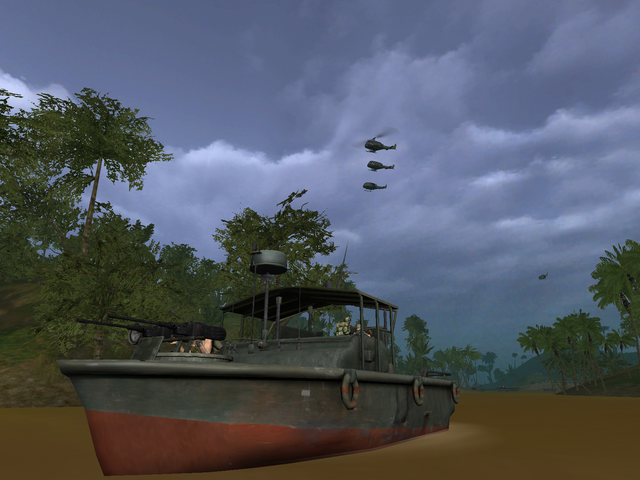 File:BFV RIDE OF THE VALKYRIES3.png
