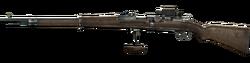 Gewehr 98 Marksman