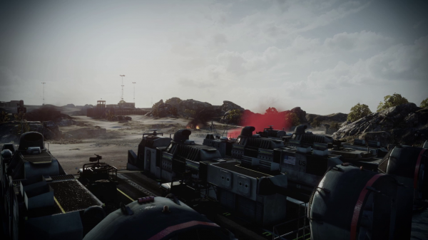File:LCAC Hovercraft.png