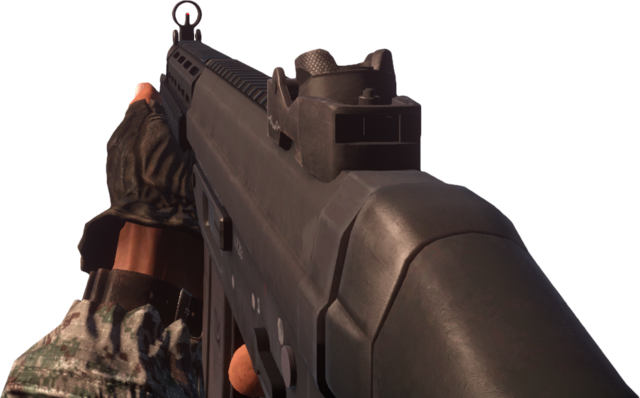 File:SG553 BF3 Stock.png