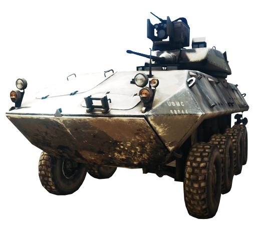 File:BF3LAV25Front.png