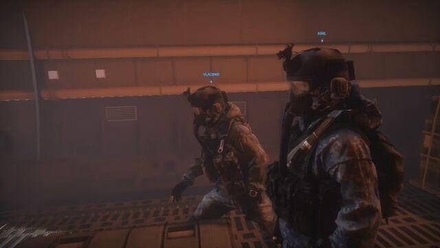 File:BF3 GRU Halo.jpg